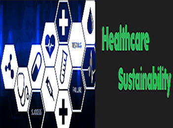 2021 IEEE 3rd Eurasia Conference on Biomedical Engineering, Healthcare and Sustainability (ECBIOS)